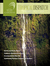 http://selby.org/wp-content/uploads/Tropical-Dispatch-Jan15-cover.jpg