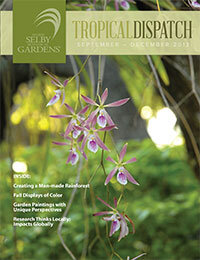 http://selby.org/wp-content/uploads/Tropical-Dispatch-September2013.jpg