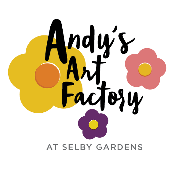 https://selby.org/wp-content/uploads/art-factory_430x430.png