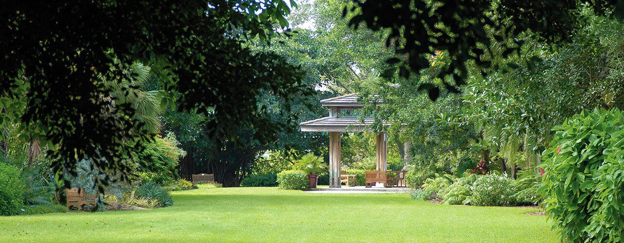 Schimmel Wedding Pavilion