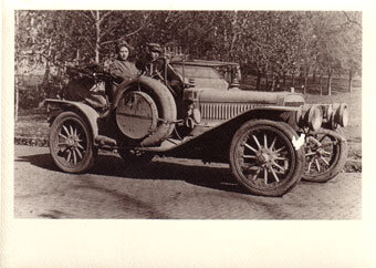 marie-william-selby-car