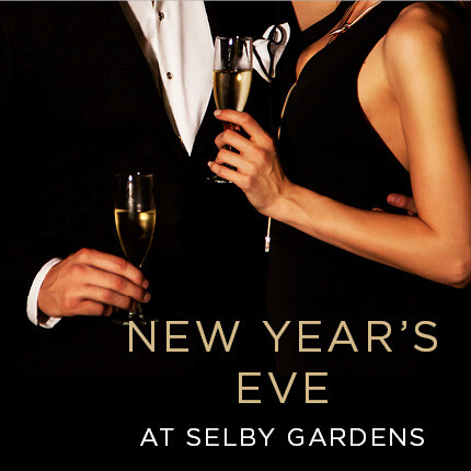 https://selby.org/wp-content/uploads/nye2017_430x430.jpg