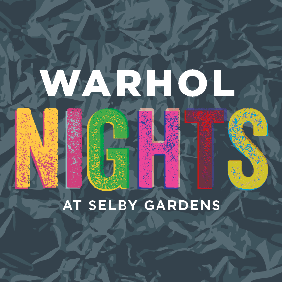 https://selby.org/wp-content/uploads/warhol_nights_430x430.png
