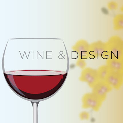 https://selby.org/wp-content/uploads/wine-design_430x430.jpg